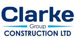 Clarke Group Construction