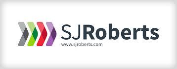 SJ Roberts