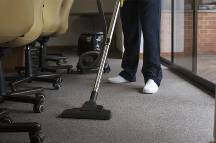 Carpet Cleaning Images